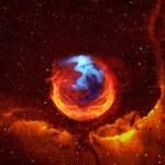 Lenda do pacto com o diabo do dono do Firefox